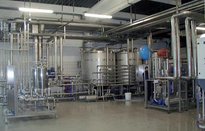 Manufacturer of IRP in Andaman & Nicobar Islands  Manufacturer of IRP in Bakultala  Manufacturer of IRP in Bambooflat  Manufacturer of IRP in Garacharma  Manufacturer of IRP in Port Blair  Manufacturer of IRP in Prothrapur  Manufacturer of IRF in Andaman & Nicobar Islands  Manufacturer of IRF in Bakultala  Manufacturer of IRF in Bambooflat  Manufacturer of IRF in Garacharma  Manufacturer of IRF in Port Blair  Manufacturer of IRF in Prothrapur  Manufacturer of Iron Removal Plant in Andaman & Nicobar Islands  Manufacturer of Iron Removal Plant in Bakultala  Manufacturer of Iron Removal Plant in Bambooflat  Manufacturer of Iron Removal Plant in Garacharma  Manufacturer of Iron Removal Plant in Port Blair  Manufacturer of Iron Removal Plant in Prothrapur  Manufacturer of Iron Removal Filter in Andaman & Nicobar Islands  Manufacturer of Iron Removal Filter in Bakultala  Manufacturer of Iron Removal Filter in Bambooflat  Manufacturer of Iron Removal Filter in Garacharma  Manufacturer of Iron Removal Filter in Port Blair  Manufacturer of Iron Removal Filter in Prothrapur  Manufacturer of ARP in Andaman & Nicobar Islands  Manufacturer of ARP in Bakultala  Manufacturer of ARP in Bambooflat  Manufacturer of ARP in Garacharma  Manufacturer of ARP in Port Blair  Manufacturer of ARP in Prothrapur  Manufacturer of ARF in Andaman & Nicobar Islands  Manufacturer of ARF in Bakultala  Manufacturer of ARF in Bambooflat  Manufacturer of ARF in Garacharma  Manufacturer of ARF in Port Blair  Manufacturer of ARF in Prothrapur  Manufacturer of Arsenic Removal Plant in Andaman & Nicobar Islands  Manufacturer of Arsenic Removal Plant in Bakultala  Manufacturer of Arsenic Removal Plant in Bambooflat  Manufacturer of Arsenic Removal Plant in Garacharma  Manufacturer of Arsenic Removal Plant in Port Blair  Manufacturer of Arsenic Removal Plant in Prothrapur  Manufacturer of Arsenic Removal Filter in Andaman & Nicobar Islands  Manufacturer of Arsenic Removal Filter in Bakultala  Manufacturer of 