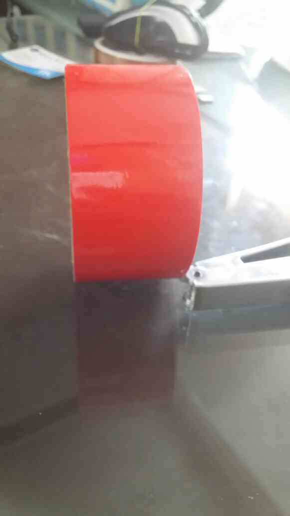 Adhesive Tapes Manyfacturers in Chennai.