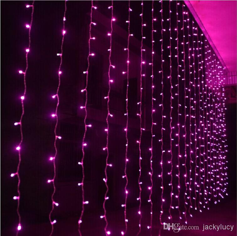 Decorative string lights  supplier in delhi  We are supplier and wholesaler of decorative string lights.  Email Us your requirement at vekramvs@gmail.com