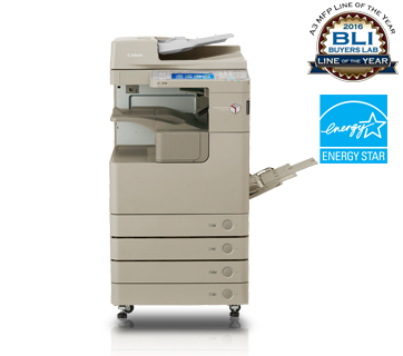 Photocopier On Rent in Gurgaon  We are providing Photocopier on a low monthly Rental basis.  Rental services of a photocopier is a fast and easy way to access a range of standard and specialized copier services.   For More Details http://accentautomation.in/