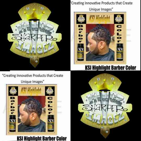 KSI HairCuts Near Me|By (KSI) Barber School Near Me| Barber Shop Near Me 678.754.0621  1155 Virginia ave Atlanta Ga 30354   http://barbershopnearme.yelp.com  Our Barber Salon has a Special Barber Prep Program for those interested in becoming a barbers. Our system guarantees one's success in a barber school near me.