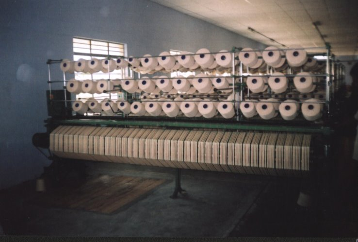 Cone Cheese Reeling Machine Manufacturers In Coimbatore Cone Cheese Reeling Machine Manufacturer In Andhra