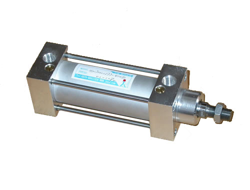 Pneumatic Air Cylinder dealers In Chennai  We Offered air cylinders utilized widely in pneumatic system that states air by removing oil, contaminants and moisture. Under the stern supervision of our technical experts, these air cylinders are precisely manufactured by use of excellent grade raw materials with the help of contemporary technology. Besides, we provide Pneumatic Air Cylinders in varied specifications at market leading prices to the clients.