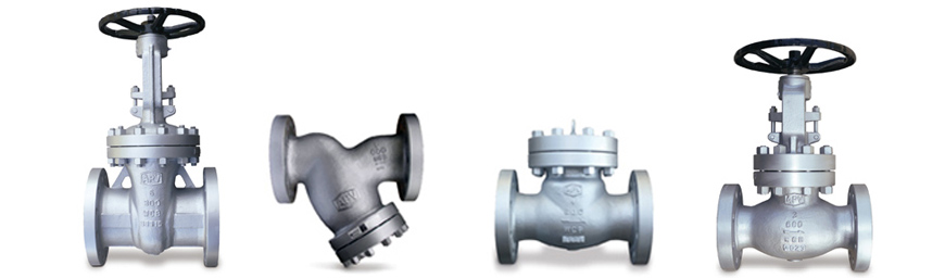 Pipe Line Valves Suppliers In Chennai   These gate valves are widely applauded in the industry, owing to their features such as rigidity, sturdy design, low pressure loss and longer life. Besides, the offered gate valves are applicable in a number of naptha and naptha derivatives, oil, refineries, process industries and allied fronts.