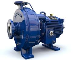 Industrial Pumps Dealers In Chennai  Universal Hydraulics Is a leading suppliers of Industrial Motors with good quality