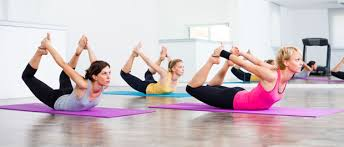 BEST DANCE ACADEMY IN MOHALI FOR ALL AGE GROUPS  Just Dance With Me conduct specials classes for yoga and Music in Our Dance Academy for enquiry regarding Yoga and Music Please visit in Our dance Academy