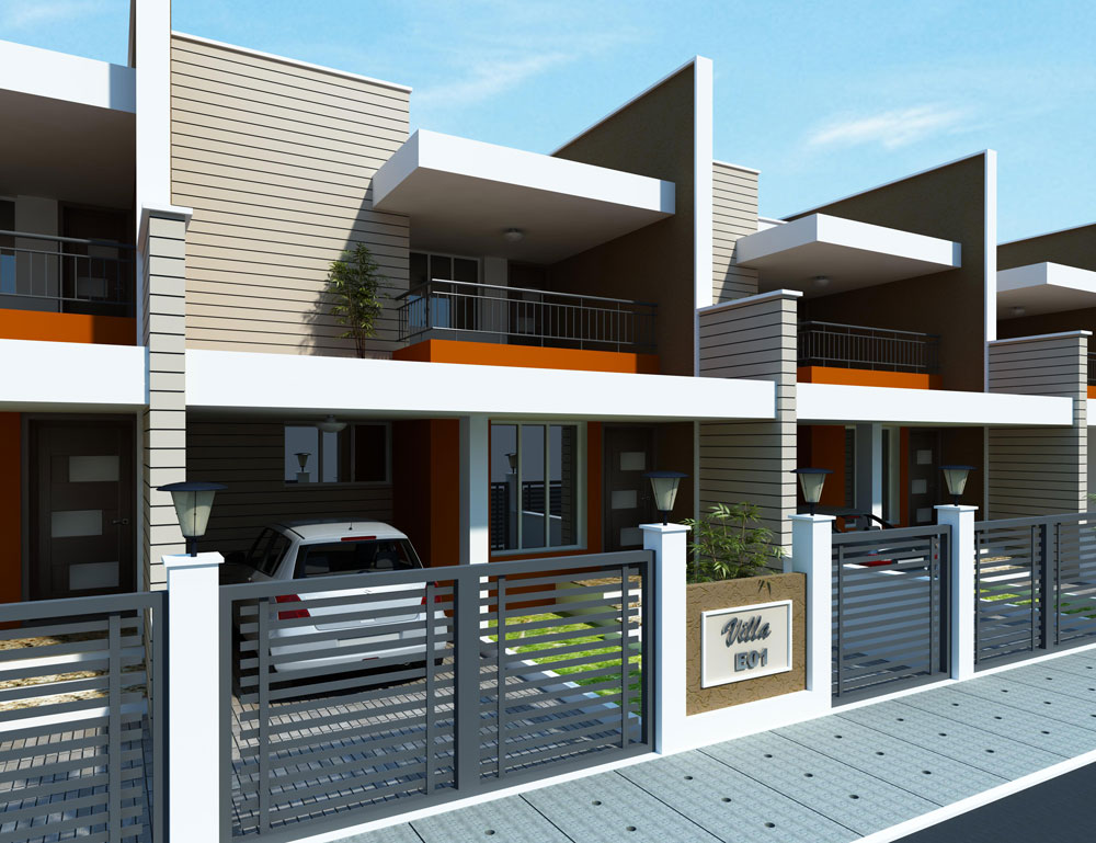 villas in mangalore best quality home in mangalore