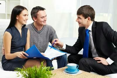 we are provide  life insurance in vadodara Gujarat