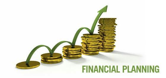 financial planner in alkapuri vadodara  financial planner in vadodara Gujarat