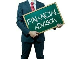 financial advisor services in alkapuri vadodara  financial advisor services in vadodara Gujarat
