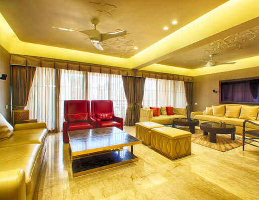REAL SELECTION  is a  one of the creative interior design companies, Interior Design Company in Ahmedabad, Gujarat. Searching for famous  Interior Designer, Best Interior Designers in Satellite, Vastrapur, Ahmedabad, interior designer in Ahmedabad, interior designer ahmedabad, Interior designers in Ahmedabad.