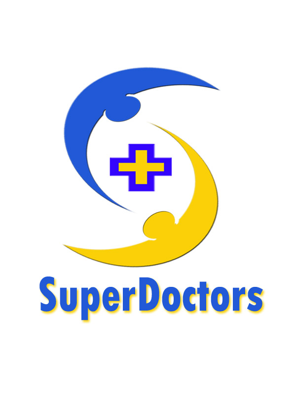 Super Doctors is a leading Doctors recruitment company in India, We find the right doctor for the right practice. If you are looking for a better position in income and job satisfaction please contact us.  Urgent requirement of General Surgeon for a well known Hospitals in Kochi, Kottayam and Malappuram.  And Senior Resident Vacancies for General Surgeon for Medical Colleges in Kochi and Wayanad, Kerala.   If you are interested please send your CV to us.  Kindly introduce us to your friends who looking a Hike on their Carrier.