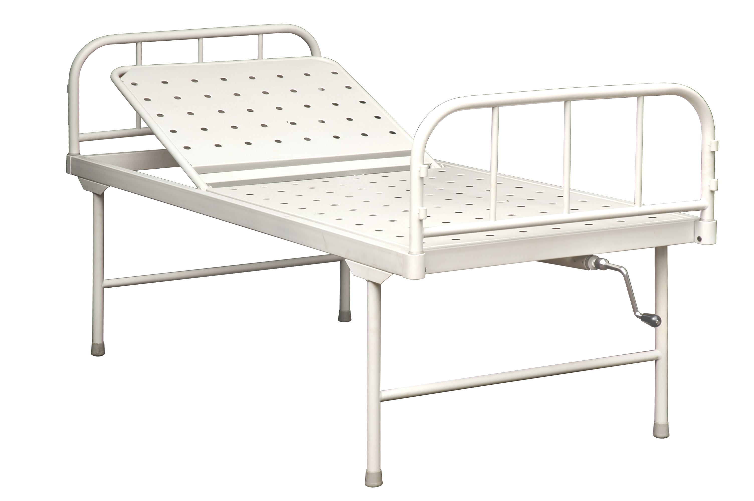 Hospital Bed On Rent Available
