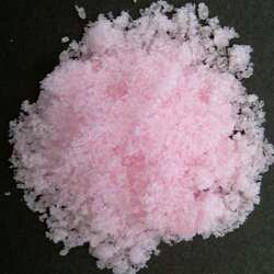 Manganese Chloride - Lr /ar/ Acs  Oasis Fine Chem are leading Supplier of Manganese Chloride - Lr /ar/ Acs in Nagpur.  Oasis Fine Chem are leading Supplier of Manganese Chloride - Lr /ar/ Acs in Rajkot.  We are located at Vadodara