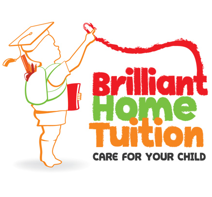 We Stavya Home Tuitions are the best know for providing you the home tutors in mukherjee nagar. Feel free to contact us at 9818213073