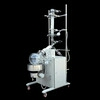 We are delivering a wide range of Super Rotary Evaporator to our highly valued patrons.It includes Standard Control Panel : With push buttons & switches with require electrical safety protection, non flameproof. SUPER SCIENTIFIC WORKS PVT. LTD. Vadodara, Gujarat, India.  For more details www.superscientific.com