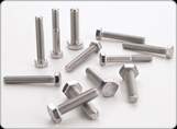 Bolts and Fastener traders in Gujarat   we are providing best brand's and best quality materials in Bolts and fastners for your requirements in Gujarat
