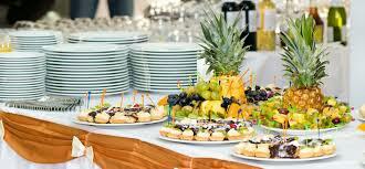 Caterers the Best Wedding Caterers inVadodara Gujarat