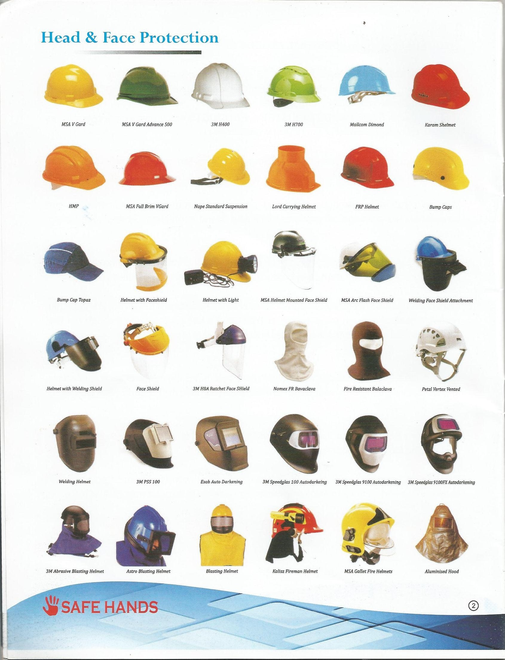 SAFETY HELMET MANUFACTURER IN BANGALORE SAFETY HELMET WITH PVC MATERIAL WITH BREAK PROOF WITH PLASTIC NOBE SPECIFICATION WHICH HELPS IN FIX TO THE CORRECT POSITION OF THE HEAD
