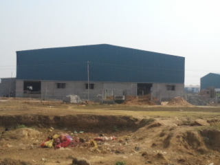 Industrial Roofing In Chennai  We are the Leading Industrial Roofing In Chennai. we are the best Industrial Roofing Contractors In Chennai. we undertake all kinds of Industrial Roofing In Chennai at very competitive price. we are the best Metal Roofing Contractors In Chennai.