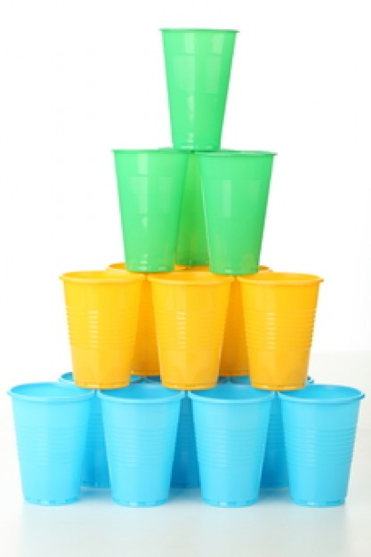 manufacturer of disposable cups with hygienic production facility with all food compatible materials and most vibrant products for your products.
