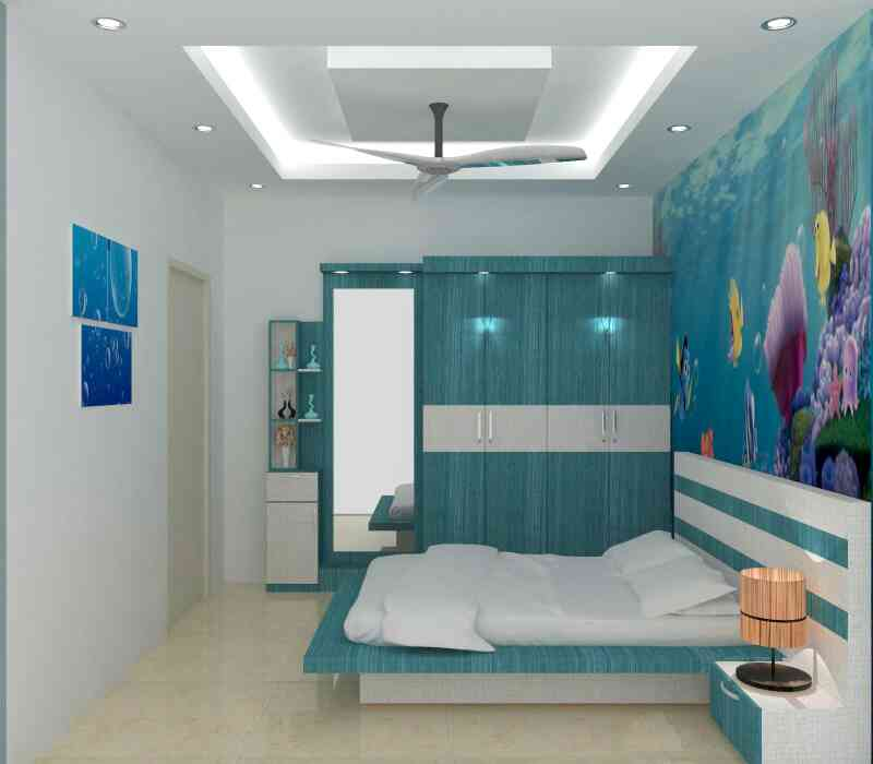 designed by splendid interiors visakhapatnam