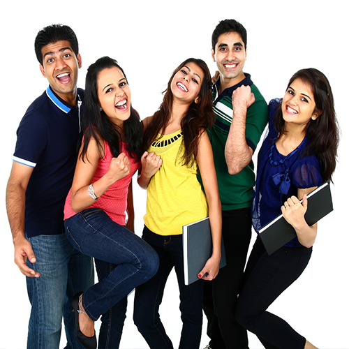best ielts caching in chandigarh  SPECIALISTS IN IELTS TRAINING CAN + VISA, STUDY VISA, SPOKEN ENGLISH.WE HELP STUDENTS CRACK IELTS THROUGH TOP TIPS IN IELTS, PAST IELTS PAPERS AND SEMINARS. JOIN US IF YOU DREAM TO BE DIFFERENT......
