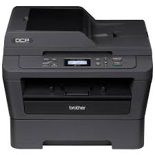 printer hire in bangalore Multi function Printer On HIRE - Printing , Photocopying , Scanning