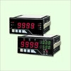 Temperature Controllers manufacturer   we procon technologies pvt ltd is well known brand for controllers in Ahmedabad Gujarat India