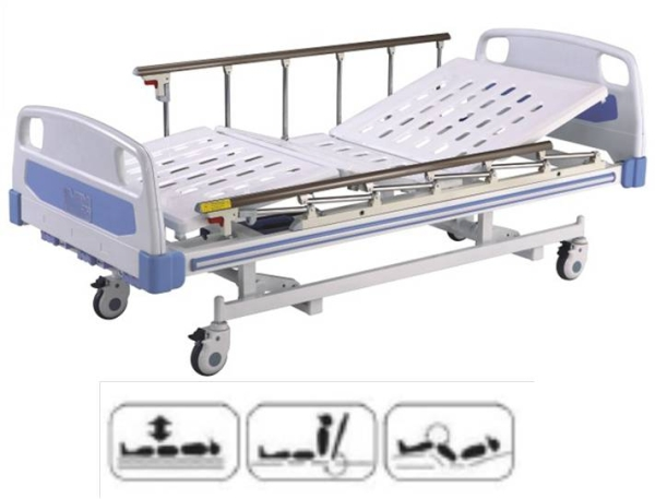 WE ARE HOSPITAL BED EXPORTER FROM AHMEDABAD GUJARAT INDIA. WE ARE HOSPITAL BED IMPORTER FROM AHMEDABAD GUJARAT INDIA