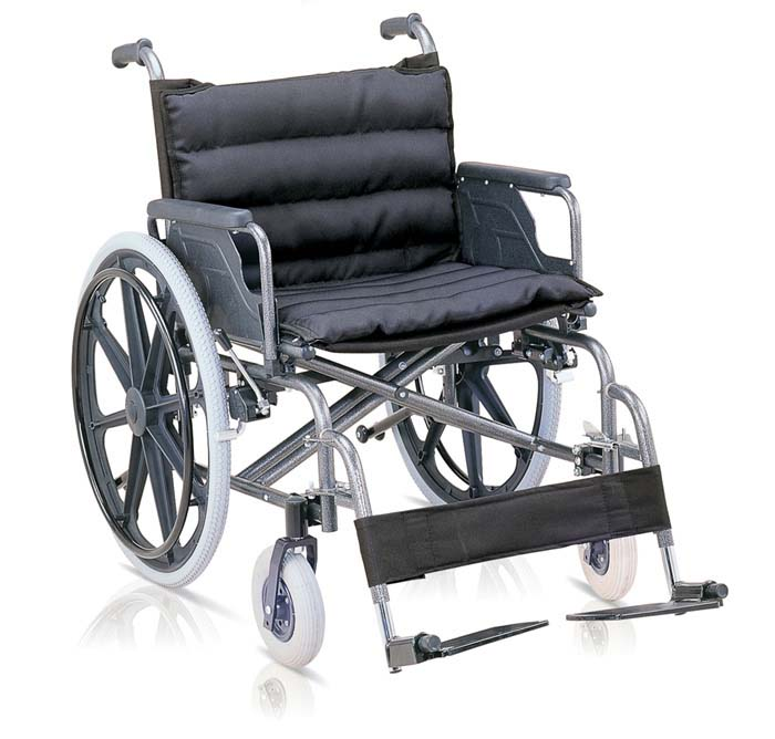 WE ARE WHEEL CHAIR  EXPORTER FROM AHMEDABAD GUJARAT INDIA. WE ARE HOSPITAL BED IMPORTER FROM AHMEDABAD GUJARAT INDIA