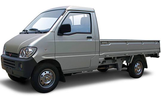 We are GOODS TRANSPORTERS into this service for more than decade, we operate TRANSPORTERS only with our vehicles we offer always the best prices for some of the service below mentioned -Transport Services.
