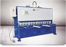 Hydraulic Shearing Machine manufacturer in Ahmedabad   we are one stop solutions for hydraulic shearing machine in Ahmedabad. we are providing best quality materials in Hydraulic machine