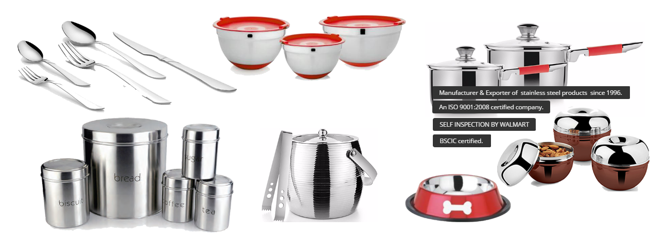 Kitchenware manufacturer in delhi  SNB enterprises a leading manufacturer of Kitchenware products in Delhi NCR.  For more information and query http://www.snbenterprises.com/utensils-cutlery/