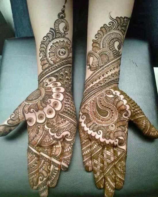 Best Bridal mehandi artist in delhi Best Bridal mehandi artist in noida Best Bridal mehandi artist in ncr Best Bridal mehandi artist in faridabad