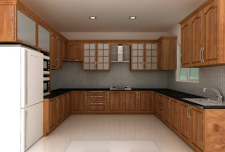 the best kitchens designed by splendid interiors vozag