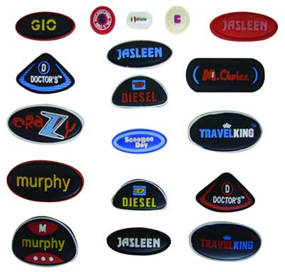 Rubber Patches are the new entry to our gamut of products. We have started manufacturing premium quality rubber patches from top quality material. These rubber patches are in great demand in garment industry because of their contemporary designs and color fastness & in Bag Divisions, Footwear labels, leather industries. We make available rubber patches in various patterns and sizes and can also customize depending on the clients requirement   various patterns and sizes and can also customize depending on the clients requirement.  About Zipper Pulls :  Premium quality  Color fastness  Contemporary designs and styles  Affordable price  Retains color and style after washing   Application Area :  Garments  Consumer durables  Accessories  Apparels  Footwear Labels  Leather Industries  Bag Divisions  « Back   Rubber Labels  Rubber Label  Rubber Labels In tamil Nadu  Rubber Labels in Tirupur  Rubber Labels in Coimbatore  Rubber Label in Coimbatore  Rubber Labels in Coimbatore  Rubber Labels in Coimbatore  Foot Wear Label In Tamil Nadu  Foot Wear Label In india  Foot Wear Label In Kerala  Foot Wear Label In Tirupur  Foot Wear Label In Coimbatore  Foot Wear Label In Banglore  Foot Wear Label In Tirupur  About Zipper Pulls :  Premium quality  Color fastness  Contemporary designs and styles  Affordable price  Retains color and style after washing   Application Area :  Garments  Consumer durables  Accessories  Apparels  Footwear Labels  Leather Industries  Bag Divisions   Additional Information  Min. Order Quantity 1000 Piece(s)  FOB Price IND 2.00 / 50 Piece(s)  Payment Terms T/T  Delivery Time 1 month   Rubber Labels In Coimbatore  Rubber Badge In Coimbatore  Rubber Patches In Coimbatore  Silicon Patches In Coimbatore  Pvc Patches In Coimbatore  Garments Labels In Coimbatore  Bag Labels In Coimbatore  Footwear Labels In Coimbatore