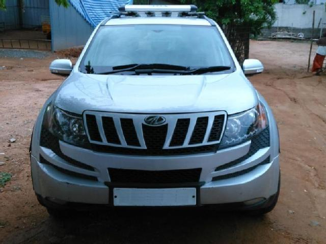 Used mahindra cars for sale in coimbatore .Mahindra cars for sale in good condition . We sell multibrand used cars in coimbatore for best price .