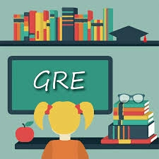 GRE coaching in Ahmedabad. Visit our coaching centre to know more info about GRE