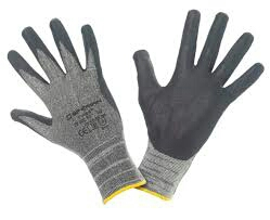 SAFETY GLOVES MANUFACTURERS IN CHENNAI.