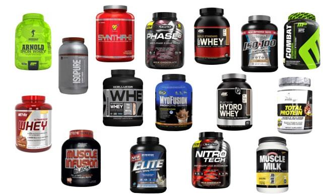 We are currently selling different products ranging from Creatine products, Fat loss, Meal Replacements, Glutamine, Nitrix Oxide, Pre-Workout, Post Workout , Protein bars, Protein powders and Testosterone booster. WHEY PROTEIN