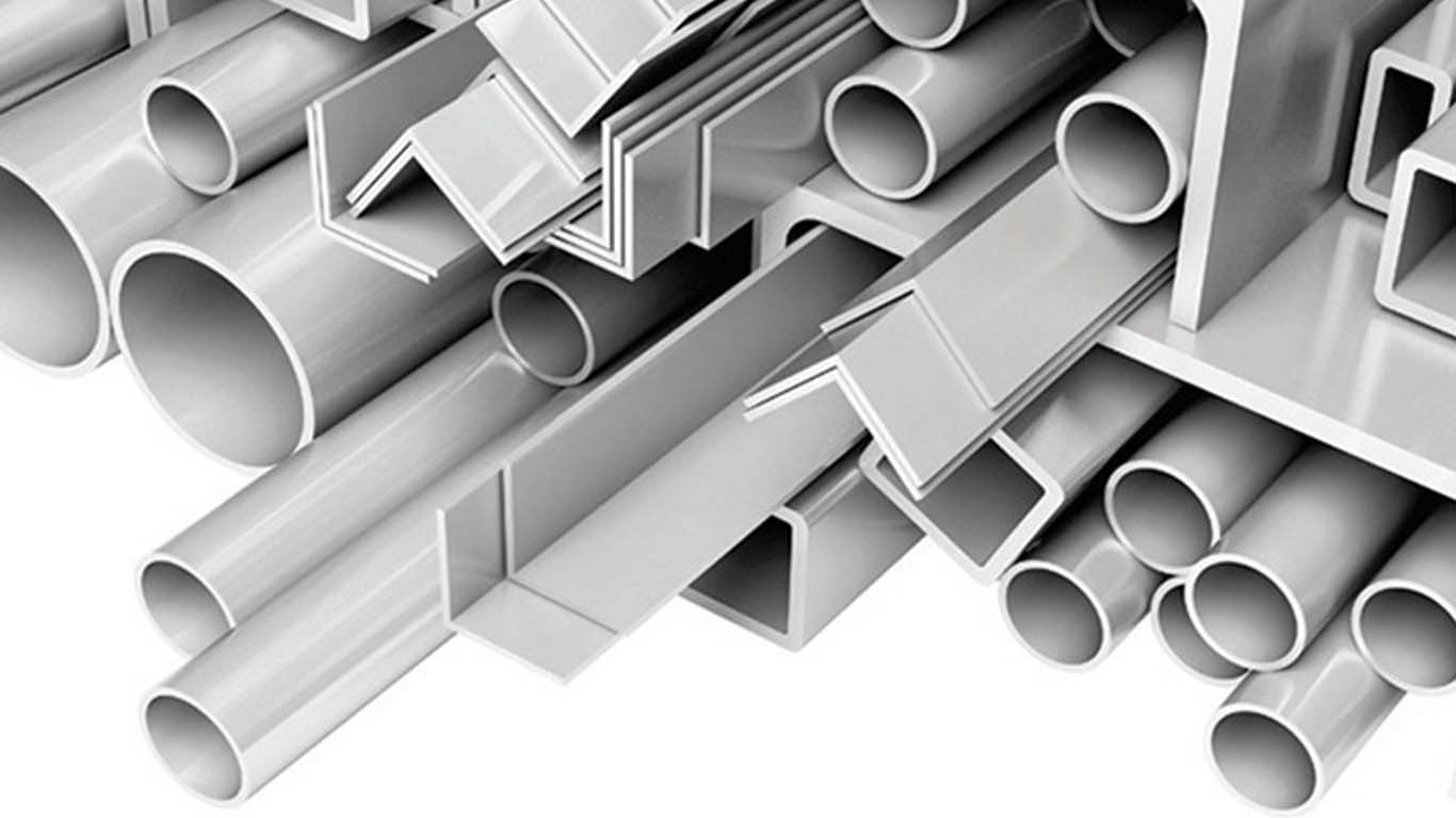 Leading supplier of aluminium flats. We supply all kinds industrial aluminium profiles, bus bars, rods, wire, tubes, and can provide fabrication services also for the Power T& D Sector , Engineering Industry, Auto Sector and the Defence Sector. With the Draw Bench and associated auxiliary equipment available to cold-draw bars , tubes , rods – round, square & hexagonal, we are able to cater to the exact requirements of our customers. With the facility available for coiling and wire drawing we supply wires of various sizes. All products are as per IS standards.
