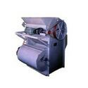 Moongdal Cleaning Machine  We are engaged inmanufacturing, exportingofMoongdal Cleaning Machineto our valuable customers. The product offered by us, is widely used by our customers, for separating various impurities from mong dal food grain. This product is made from high quality raw materials, which is procured from certified vendors. With the help of our logistic professionals, our team assures safe, accurate, and timely delivery of our product.  Specifications:  Material: MS, MS-SS Coating, SSSize: As per client's requirement.  We are located in Vadodara, Gujarat.