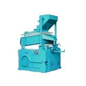 Sun Flower Destoner Machine  Owing to the vast experience in this domain, we have been able to offer superior qualitySun Flower Destoner Machinesto our esteemed customers. Our offered products are manufactured from finest quality raw material, which is obtained from reliable vendors. The product offered by us is widely used by our customers, for effectively removing stone from sun flower grains. Available at affordable price, these products are known for their excellent performance and low maintenance.  Specifications:  Material: MS, SSSize: As per client's requirement.  We are located in Vadodara, Gujarat.