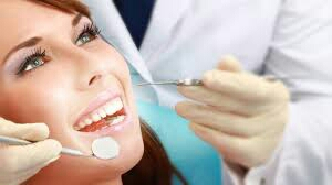 DENTAL CLINICIN MYLAPORE