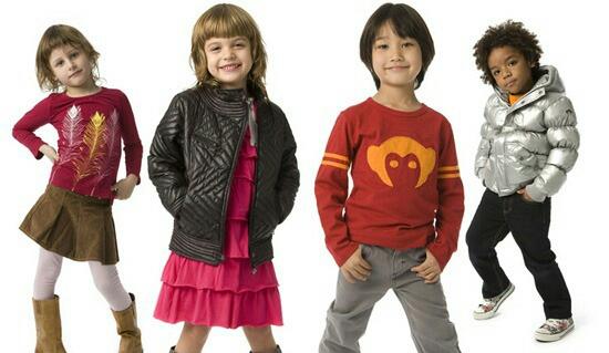 best kid Garments in Bareilly