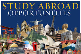 Want To Study In Abroad - Indian Government Aims To Track Students Abroad. To Know More Details Please Visit https://thepienews.com/news/india-gov-aims-to-track-students-abroad/   Broadmind Is The Best Study Abroad Consultancy In Chennai