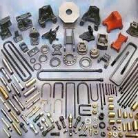 TOOLS MANUFACTURERS IN CHENNAI