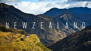 Want To Join Top Ranking University In NewZealand - Broadmind Is The Best Study Abroad Consultancy In Chennai.  To Know More Details Visit http://www.nzherald.co.nz/aucklander/news/article.cfm?c_id=1503378& objectid=11715399