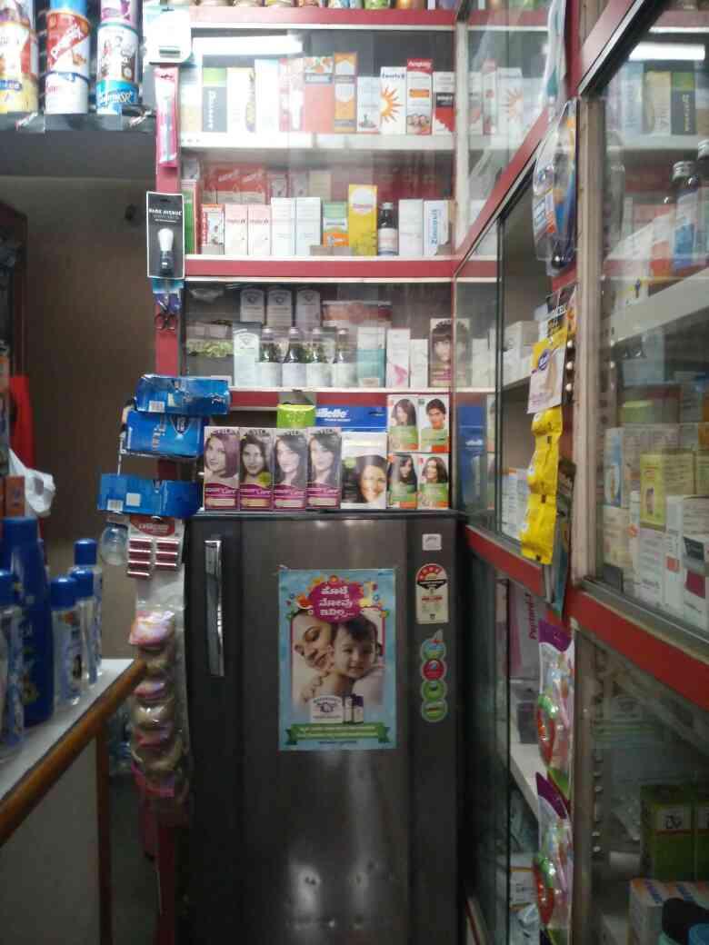 medical shop in jaynagar , medical shop near jaynagar, medical shop in basvangudi